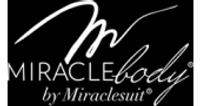 miraclebody coupons