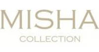 misha-collection coupons