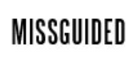 missguideduk1 coupons