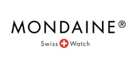 mondaineusa coupons