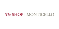 monticelloshop coupons