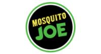 mosquito-joe coupons