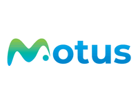 Motus Active coupons