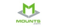 mounts coupons