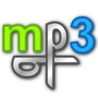 mp3DirectCut coupons