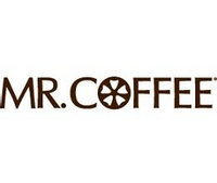 mrcoffee coupons