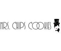 Mrs Chips Cookies coupons