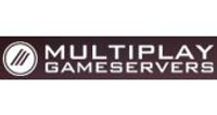 multiplay-gameservers coupons
