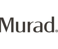 muradskincare coupons