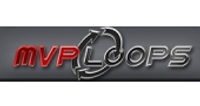 mvp-loops coupons