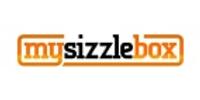 mySizzleBox coupons