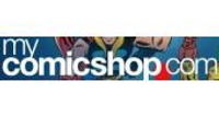mycomicshop coupons