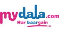mydala coupons