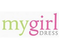 mygirldress coupons