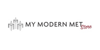 mymodernmet coupons