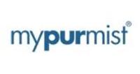 mypurmist coupons