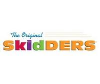 myskidders coupons
