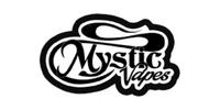 mysticvapes coupons