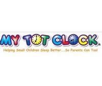 mytotclock coupons