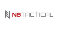 n8tacticalcom coupons