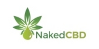 nakedcbd coupons