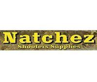 natchezss coupons
