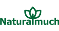 naturalmuch coupons