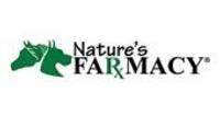 natures-farmacy coupons