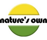 natures-own coupons