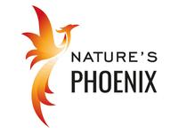 Nature's Phoenix CBD coupons