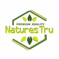 Natures Tru coupons