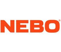 Nebotools coupons
