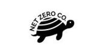 net-zero-co coupons