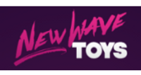 new-wave-toys coupons