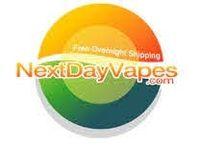 nextdayvapes1 coupons