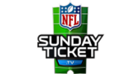 nfl-sunday-ticket coupons