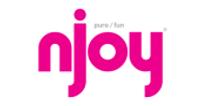 njoy-toys coupons