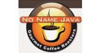 no-name-java coupons