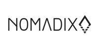 nomadix coupons