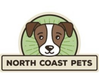 northcoastpets coupons