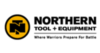 northerntool coupons