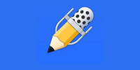 notability coupons