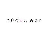 nudwear coupons