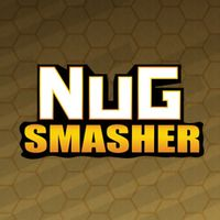 Nug Smasher coupons