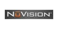 nuvision coupons