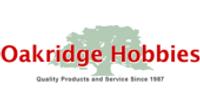 oakridge-hobbies-and-toys coupons