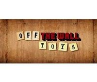offthewalltoys coupons