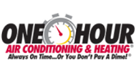 one-hour-heating-and-air-conditioning coupons