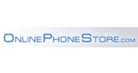 online-phone-store coupons