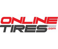 onlinetires coupons